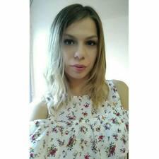 Profilo utente di Antonija