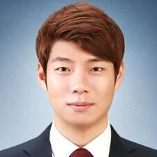 Woojo User Profile