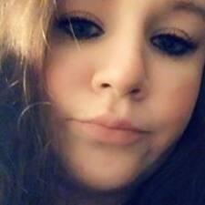 Caitlin Kullanıcı Profili