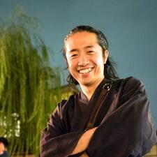 En savoir plus sur Tomonari