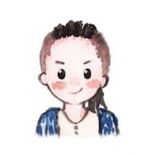 Anna - Profil Użytkownika