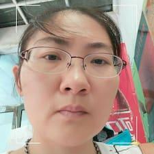 Nutzerprofil von 慧