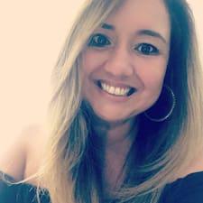 Profil utilisateur de Instituto Da Criança