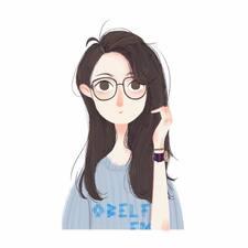 Profil korisnika 凡舒
