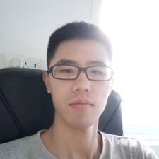 远 - Profil Użytkownika