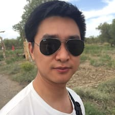 枝棉 Kullanıcı Profili