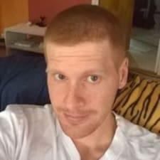 Jesper - Profil Użytkownika