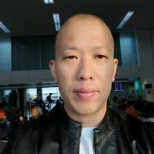 大伟 Kullanıcı Profili