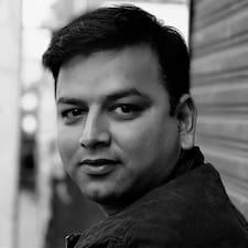 Apurva Niranjan User Profile