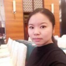 昆 felhasználói profilja