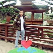 Bhim User Profile
