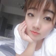 Perfil de usuario de 宇彤