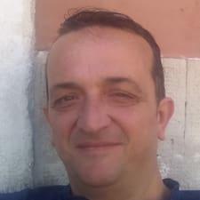 Sebastiano