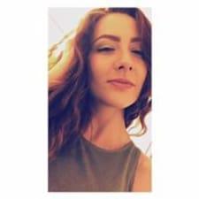 Shauna User Profile