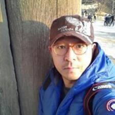 재홍 - Profil Użytkownika
