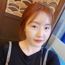 Profilo utente di 화영