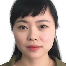 知雅 Kullanıcı Profili