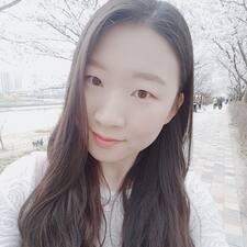 Perfil do utilizador de So Yoon