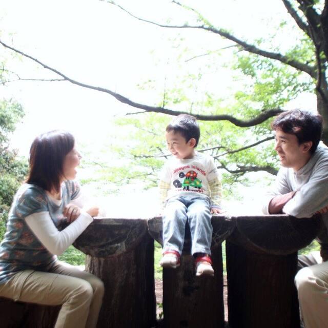 Guidebook for Toshima-ku