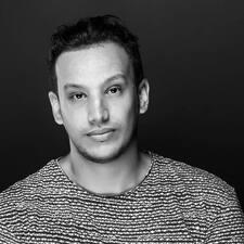 Karim - Uživatelský profil
