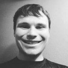 Jacob felhasználói profilja