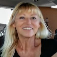 Jannetta Brukerprofil