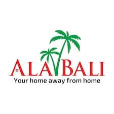 Ala Bali
