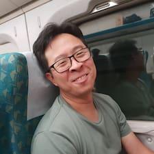 Wei Qiang hakkında daha fazla bilgi edinin