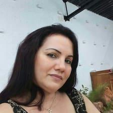 Profil korisnika Enia