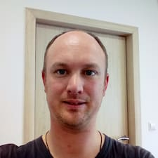 Peter-Ben Kullanıcı Profili