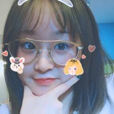 Profil korisnika Qiu