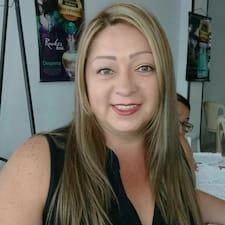 Maryi Paola님의 사용자 프로필
