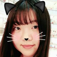 章涵钧 User Profile