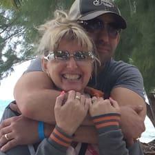 Profil Pengguna Darryl And Marcy