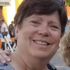 Janice Brukerprofil