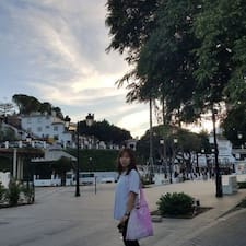 Eunjeong님의 사용자 프로필
