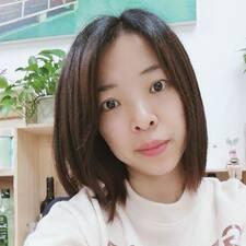 Profil korisnika 海燕