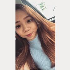 Profilo utente di Kar Yan