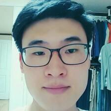 Profil utilisateur de 호철