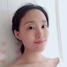 曼 Kullanıcı Profili