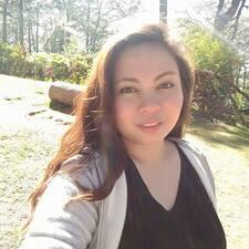 Profil korisnika Lauriez Ann