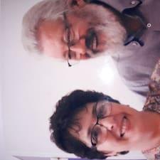 Anne-Marie Et Jean-Yves User Profile