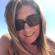 Profil korisnika Lisel