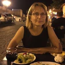 Elsbeth Carolin Brugerprofil