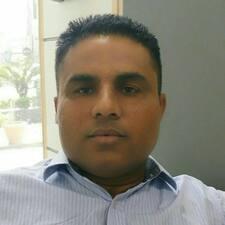 Profil korisnika Harjinder