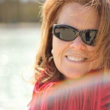 Janene - Uživatelský profil