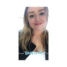 Liani Bliss - Profil Użytkownika