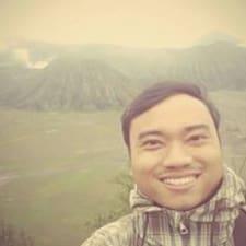 Achmad - Profil Użytkownika