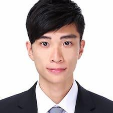Carl Kaho User Profile