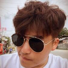Profil korisnika Yzh